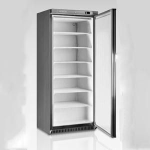 Armadio frigo gastronomia RNX 600