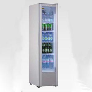 Vetrina frigo  slim SC299