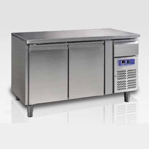 Tavolo refrigerato Snack 2100 BT