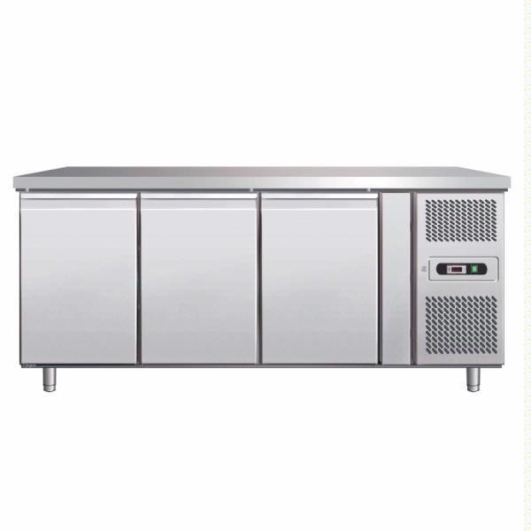 Tavolo frigo  GN 3100 TN