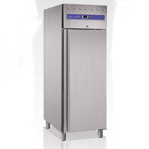 Armadio frigo Snack 400 BT