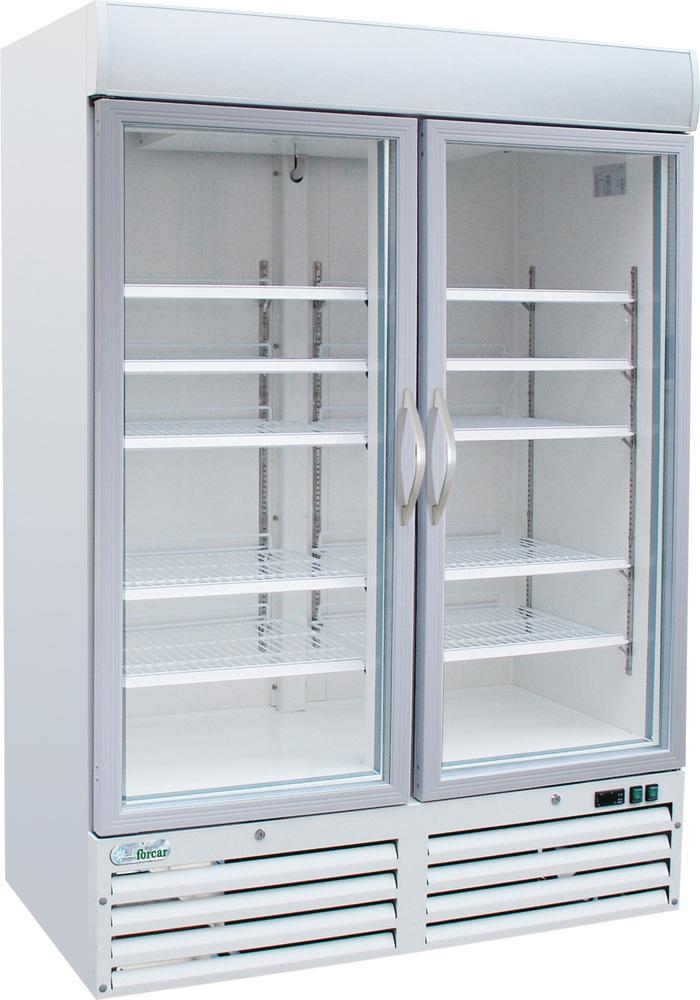 Vetrina congelatore 930 BT