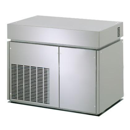 Fabbricatore di ghiaccio S400A