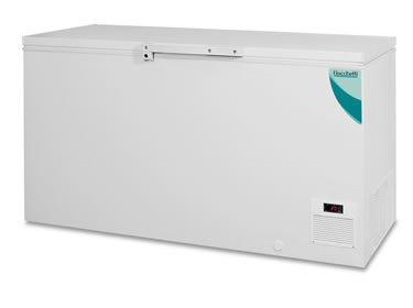 Congelatore SUPERPOLO 130
