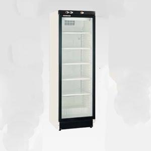 Vetrina frigo  TCG390