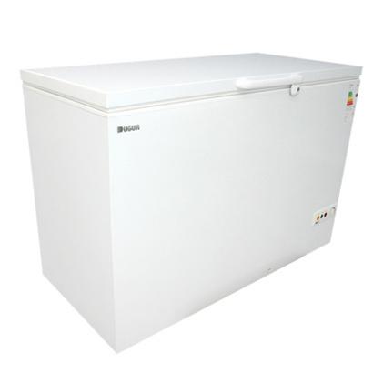 Congelatore  300 litri
