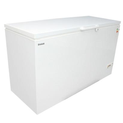 Congelatore  400 litri