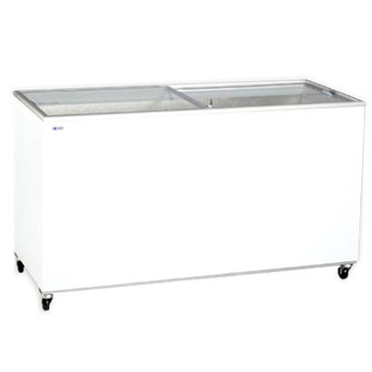 Congelatore  400litri  FVS 400