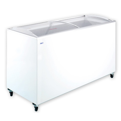 Congelatore 500litri FVSC