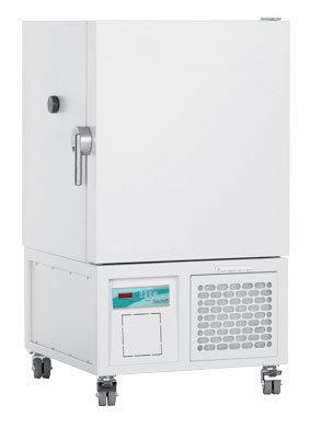 Congelatore ULTRAFREEZER  120