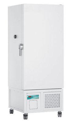Congelatore ULTRAFREEZER  240