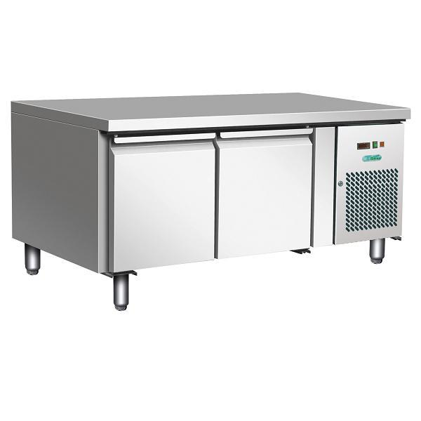 Tavolo frigo  UGN 2100TN