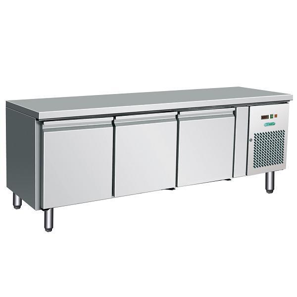Tavolo frigo UGN 3100TN
