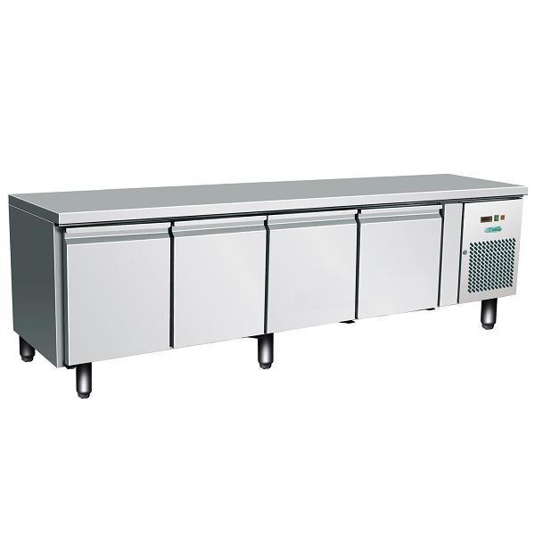 Tavolo frigo  UGN 4100 TN