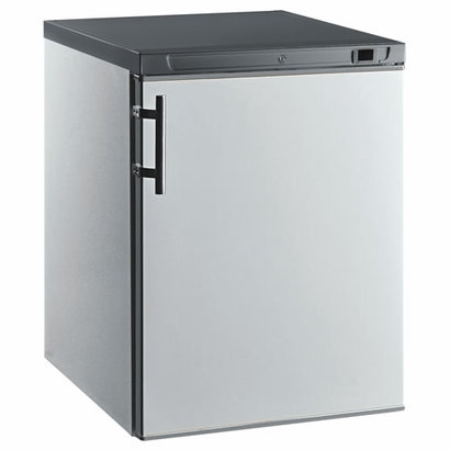 congelatore verticale cv200