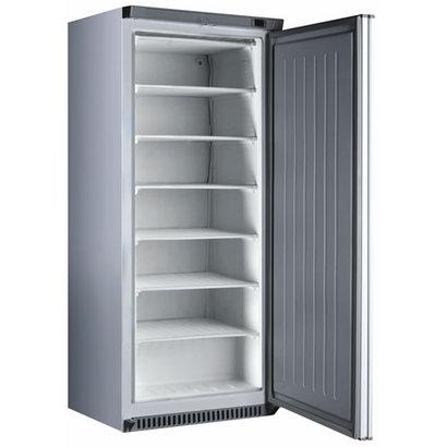 Congelatore verticale cv 600