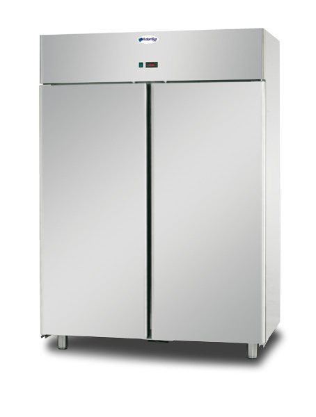 Armadio frigo 1500 TN