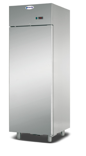 Armadio frigo 700 BT