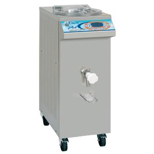 Pastorizzatore  Peb 30  A LCD Frigomat