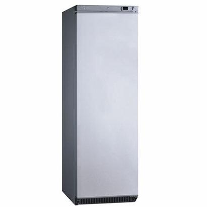 Congelatore verticale cv 400